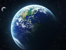Planet Mirip Bumi Terlihat Tahun Depan