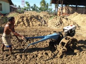 pembuatan batu bata 2