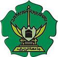 120px-Ar-raniry_logo