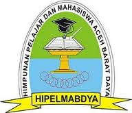 hipelmabdya