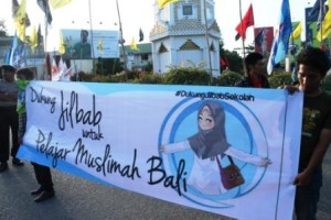 PII Aceh (20)