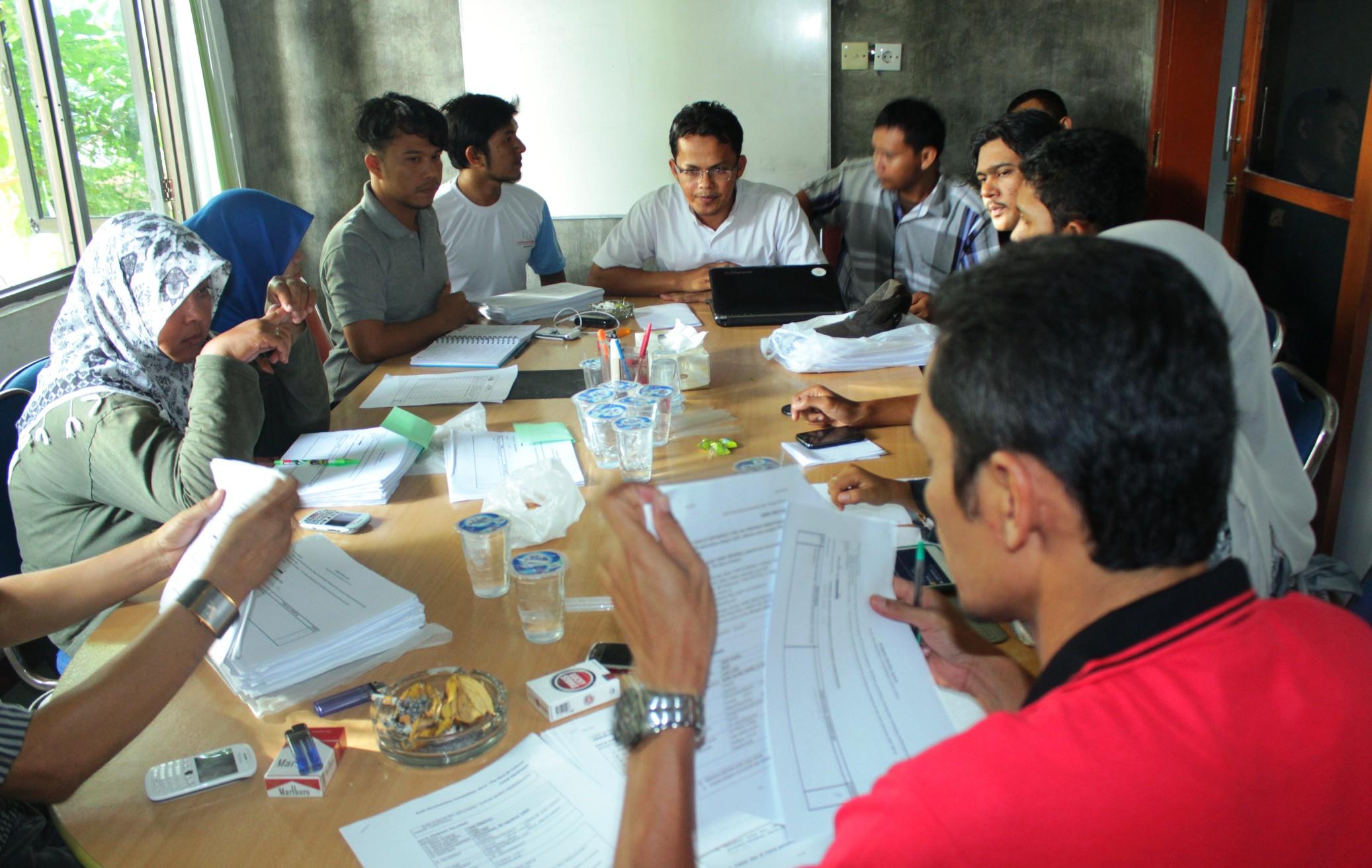Aceh Documentary Rilis 10 Ide Terbaik Film Dokumenter