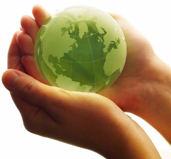 Buku 34 Prinsip Etis Jurnalisme Lingkungan