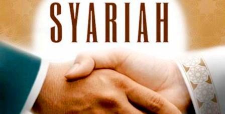 Sejak 2011, Indeks Saham Syariah Tumbuh 40 Persen