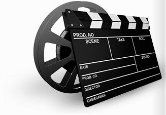 film-roll1