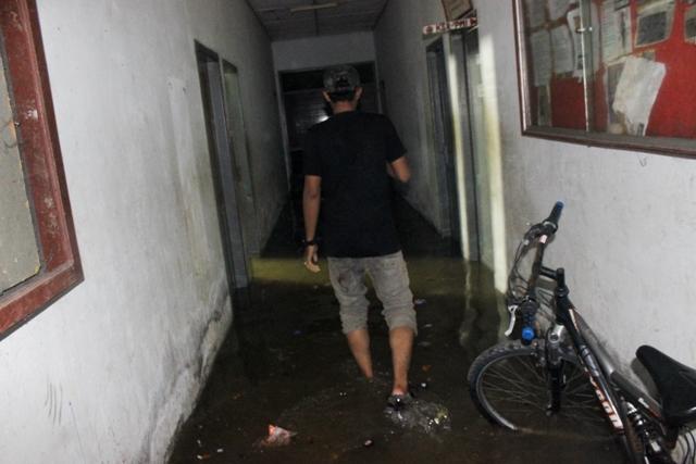 banjir 4