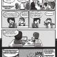 Komik | Romansa Di Hari Libur