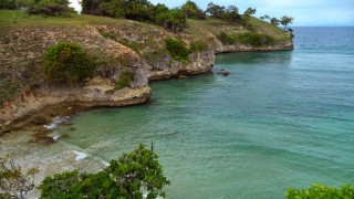 Foto : miftahul-syifa.blogspot.com