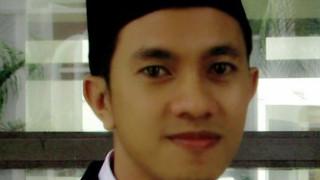 IMG_7945 (1)