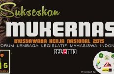CFcfhmaUkAAK_4q