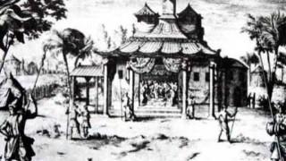 Kumpulan Sejarah-Sejarah Kerajaan Aceh