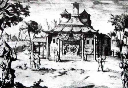 Gelar Aceh; Dari Tanoh Rencong Hingga Serambi Mekkah