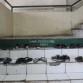batas-suci-masjid-at-tujar-tempat-menaruh-sepatu-dan-sandal