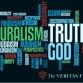 pluralisme