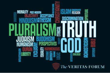 Musuh Islam, Umat Islam Sendiri