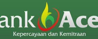 Logo-Bank-Aceh