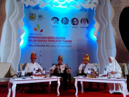 Tips Ridwan Kamil Bangun Kota