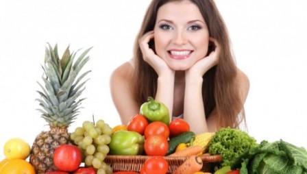 Tips Jaga Kesehatan dan Nutrisi Tubuh Meski Sibuk Kuliah