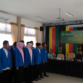 pelantikan senat mahasiswa fakultas dakwah