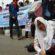 aksi teatrikal kekerasan terhadap anak dan perempuan
