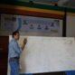 pelatihan jurnalistik dasar sumberpost