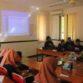klinik foto human interest oleh sumberpost, pelatihan