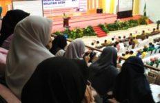 mahasiswa-bertemu-menteri