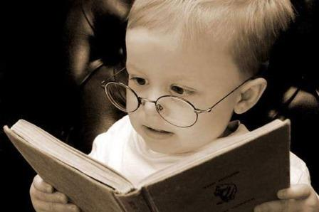 Urgensi Membaca