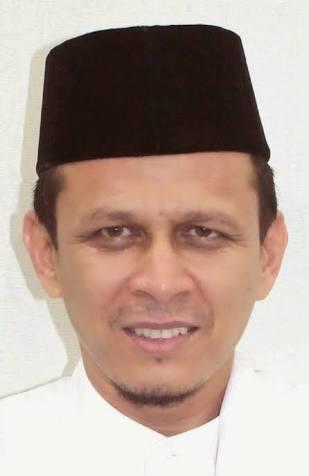 Ustad Fakhrudin Beri Tanggapan Soal Puisi Sukmawati