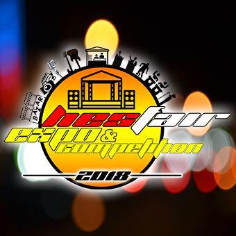 Berbagai Lomba Bakal Meriahkan HES Fair Expo & Competition ke-1 Himahesa