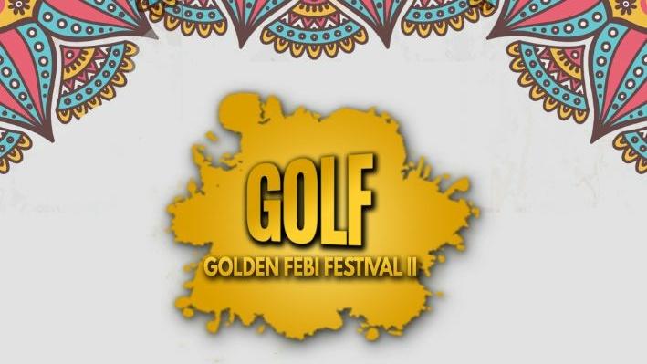 FEBI Akan Gelar Festival, Berikut Cabang Lombanya