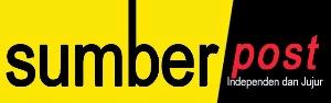 logo-sumberpost-asli