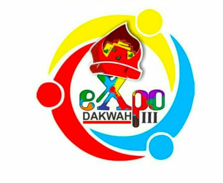 Akan Adakan Expo, Fakultas Dakwah dan Komunikasi Hadirkan 300 Penari Masal