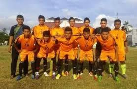 Syariah FC Kembali Ikuti Turnamen Piston Cup