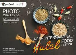 Puluhan Fotografer Ikuti Kompetisi Foto di Museum Aceh