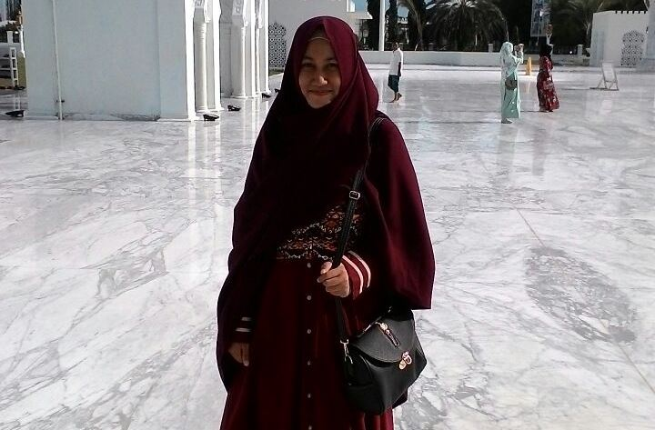Pemuda MuslimdiEra Globalisasi