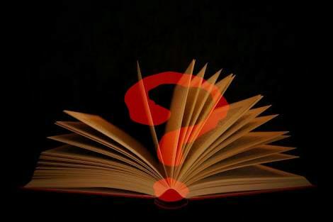 """Tanggung Jawab Di Bahu """"Penikmat"""" Buku"""